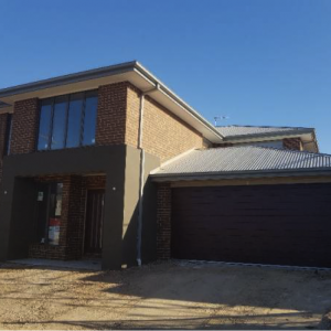 New home inspections archives building inspections melbourne for New home building inspections