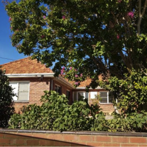 Building & Pest Inspection Werribee - House