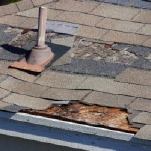 house inspections melbourne poor roof maintenance