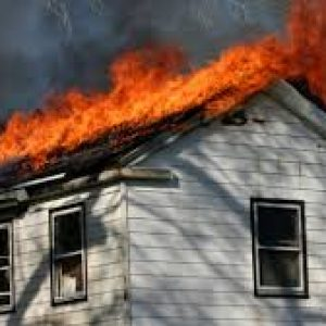 house inspections melbourne bushfire roof