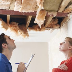 house inspections melbourne building inspection offer before or after
