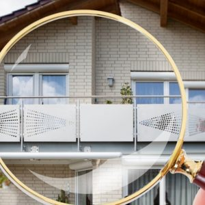 building inspection before placing offer house inspections melbourne