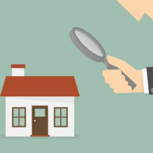 building inspection myths home appraisal