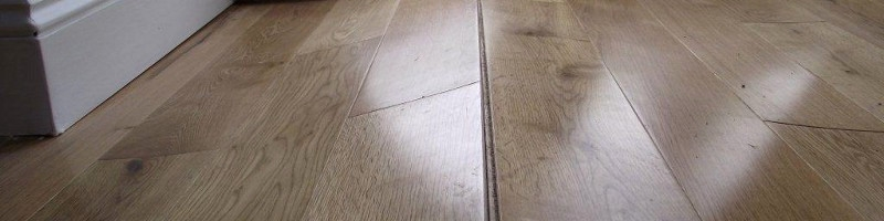 Common Floor Problems – Essentials for House Inspections | House Inspections Melbourne